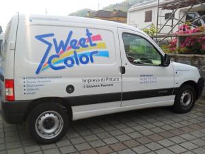furgone-sweetcolor