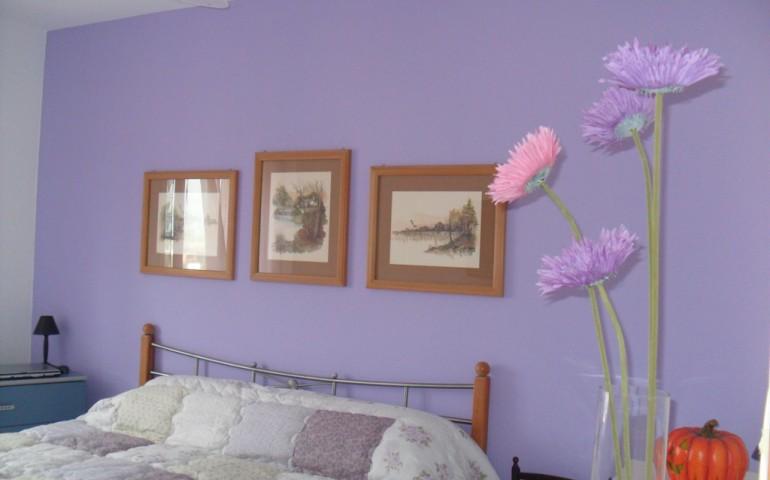 Pareti Colorate  Sweet Color – Impresa di pittura – Locarno ...