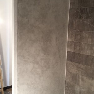 bagno-stucco-veneziano-sweet-color-01 | Sweet Color – Impresa di ...
